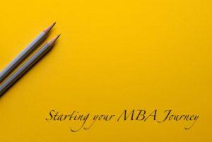 mba_journey